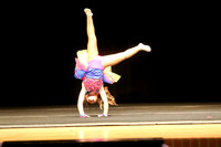 On Pointe Recital-12