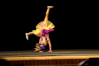 On Pointe Recital-13