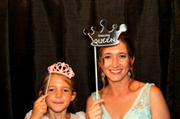Corey and Rhonda Photo Booth-13