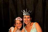 Corey and Rhonda Photo Booth-14