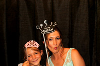 Corey and Rhonda Photo Booth-16