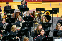 DHS Band Concert 12-11-16-12