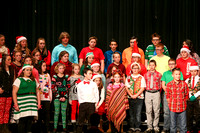 Dixie Choir Concert 12-11-16-13