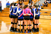 TVS Varsity Volleyball 10-10-16-2