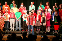 Dixie Choir Concert 12-11-16-8