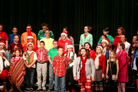 Dixie Choir Concert 12-11-16-11
