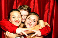 TVS Homecoming Photo Booth-19