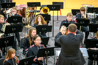 DHS Band Concert 12-11-16-9