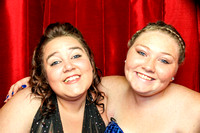 TVS Homecoming Photo Booth-6