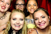 TVS Homecoming Photo Booth-13