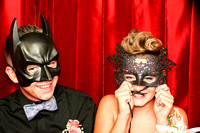 TVS Homecoming Photo Booth-18