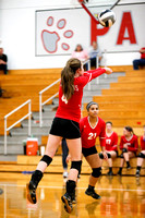 TCN vs TVS Varsity Volleyball-20