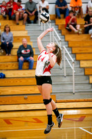 TCN vs TVS Varsity Volleyball-11