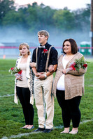 TCN Homecoming Court-13
