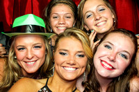 TVS Homecoming Photo Booth-10