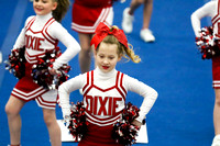 001_Dixie_Cheer_Comp