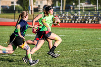 Dixie Powder Puff-4
