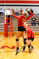 TCN Varsity Volleyball 9-27-16-4