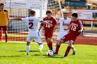 DHS vs TCN Boys Soccer-12