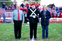 DHS Fall Senior Night 10-28-16-13