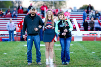 DHS Fall Senior Night 10-28-16-19
