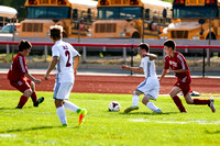 DHS vs TCN Boys Soccer-11