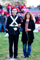 DHS Fall Senior Night 10-28-16-14