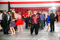 DHS Homecoming Dance 2016-15