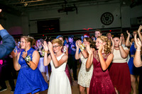 TCN Homecoming Dance 2016-1