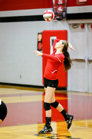 TCN Varsity Volleyball 9-27-16-1