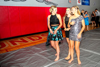 DHS Homecoming Dance 2016-6