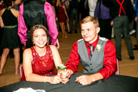 TCN Homecoming Dance 2016-4