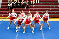 020_Dixie_Cheer_Comp