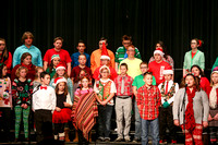 Dixie Choir Concert 12-11-16-12