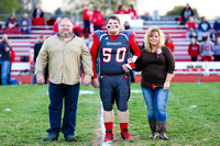 DHS Fall Senior Night 10-28-16-6