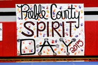 002_Preble_County_Spirit_Day