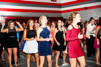 DHS Homecoming Dance 2016-20