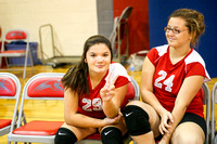 Dixie 7th Grade VB vs TCN 8th Grade 9-19-2016-14