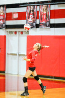 TCN Varsity Volleyball 9-27-16-7