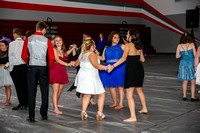DHS Homecoming Dance 2016-14
