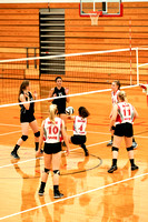 TVS Varsity Volleyball vs mississinawa Valley 8-30-16-10