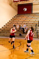 Dixie 7th Grade VB vs TCN 8th Grade 9-19-2016-6