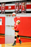 TCN Varsity Volleyball 9-27-16-8