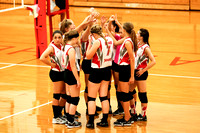 TVS Varsity Volleyball vs mississinawa Valley 8-30-16-6
