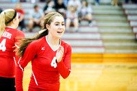 TCN Varsity Volleyball 9-27-16-15