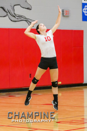 007_DHS_Varsity_Volleyball_8_22_15