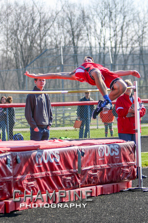 TCN_HS_Track__327_16-4
