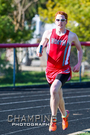 TCN_HS_Track__327_16-12