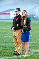 TCN Homecoming Court-14