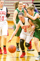 TCN Girls JV Basketball 2-2-17-6